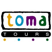 website example toma tours andalucia