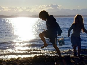 Lifetime Listings with Tots to Travel