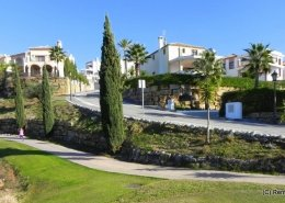 Holiday Home Lettings in Andalucia