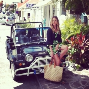 Marketing in Fashion, tips for holiday rental owners