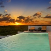 Holiday Villa Marketing Goals for 2013