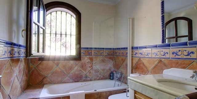 Bathroom In Spanish spanish bathroom ~ descargas-mundiales