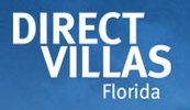 featured on Direct Villas