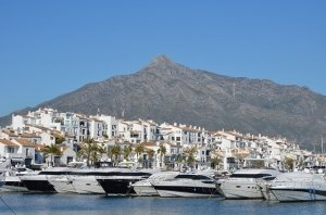 Registering your holiday rental in Andalucía