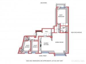 CubiCasa_Floorplan