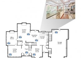 Planomatic_Interactive-Floor-Plan-with-Photo2