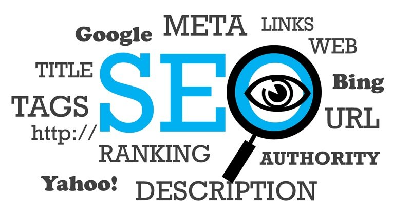 A Beginner's Guide to SEO for Small Accommodation Providers - Rental