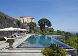 Think_Sicily_Rocca_delle_Tre_Contrade