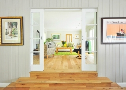 4 interior tips for styling your holiday rental-rental tonic