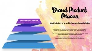 Brand Product Persona_Rental Tonic