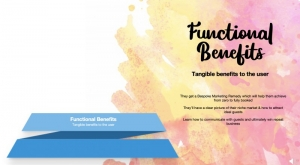 Functional benefits_Brand Pyramid Strategy_Rental Tonic