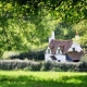 Why you should buy a UK holiday home in 2020_Rental Tonic
